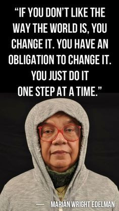 from marian wright edelman more trayvon martin marian wright edelman ...