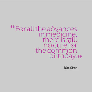 Funny Birthday Quotes for Turning 50