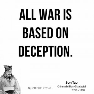 sun-tzu-sun-tzu-all-war-is-based-on.jpg