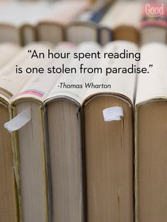 ... Book Worms, Good Housekeeping, Spent Reading, Lovers Quotes, Best Book