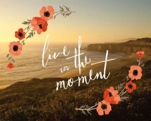 Live in the moment: The Scripts, Alyssa Nassner, Remember This ...