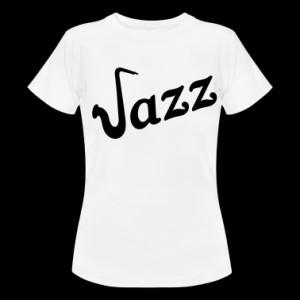 Jazz-saxophone.-Sax-saxophone-music-T-Shirts.png