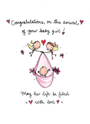 ... baby girl quotes congratulations baby girl quotes congratulations baby