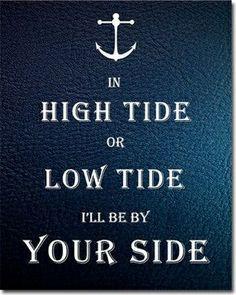 Corny Quotes,Cheesy Lyrics.