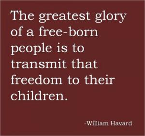 Patriotic Quotes Inspire
