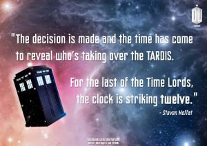 11th Doctor Quotes Sad Moffat-quote-fb2.jpg