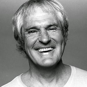 Timothy Leary foi VJ por um dia