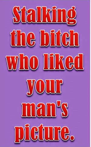 ... facebook funny quotes hates quotes jealousy quotes no comments