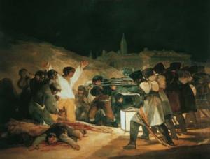 1312285-Francisco_de_Goya_El_tres_de_mayo_de_1808.jpg
