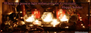 Facebook Timeline Cover : Merry Yule cover photos for fb profile Pagan ...