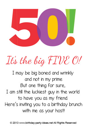 50th-Birthday-Party-Invitations1.jpg