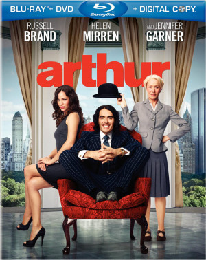 Arthur+movie+dudley+moore+quotes