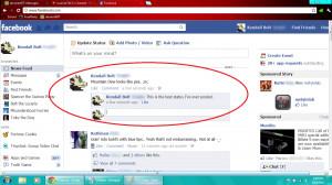 ... facebook status updates facebook cover friends best facebook status