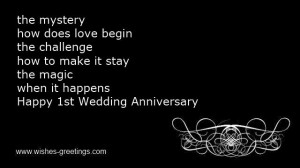 Gallery of 50 Year Wedding Anniversary Quotes