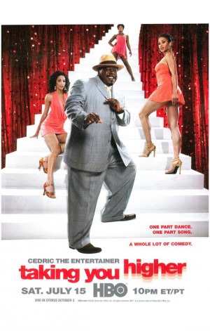 These are some of Higher Learning Movie Posters From Poster Shop ...