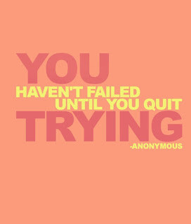 stumbled across a great collection of weight loss motivation quotes ...