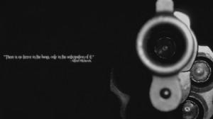 ... gun quotes and sayings gun control quotes gun quotes founding fathers