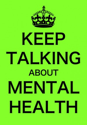 Mental Health Quotes Health Quotes Tumblr Inspirational Images And ...