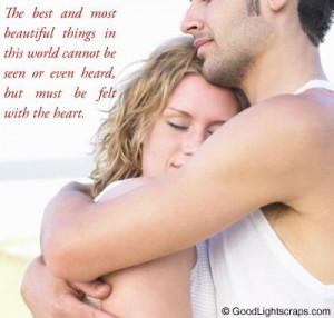 Romantic scraps, romantic images, comments, hot romantic pictures for ...