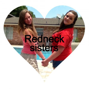 Redneck Sisters