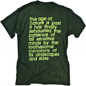Cool T Shirt Quotes Labels: t shirts