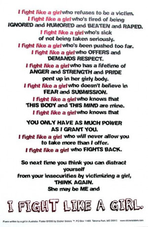 ... Quotes, Cancer Awareness, Girls Power, Girly Quotes, Domestic Violence