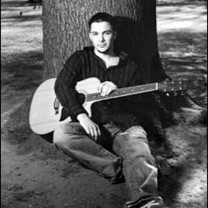Kevin Macleod s avatar