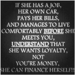 for women independent quotes for women independent quotes for women ...