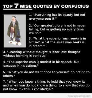 funny-confucius-quotes-1