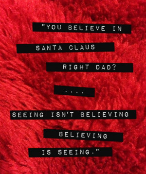 Can You Guess the Christmas Movie Quote?