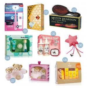 ... christmas gifts for teens gift ideas for teen girls christmas gifts