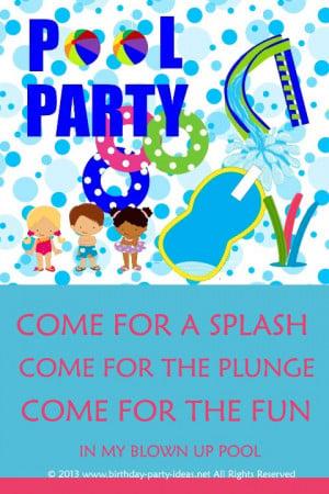 pool-birthday-party.jpg
