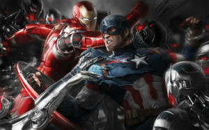 Avengers: Age of Ultron (2015) Movie Review