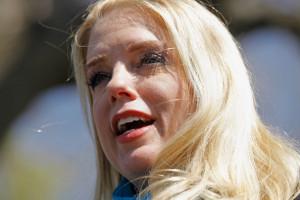 Re: Hot or Not: Pam Bondi (FL Attorney General)