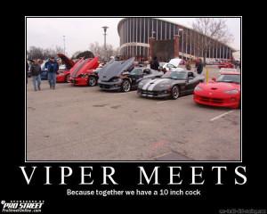 funny car quotes - LS1TECH