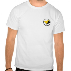 Lysander Spooner quote T Shirts