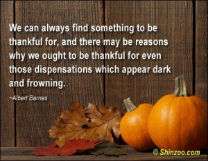 Happy thanksgiving quotes 21