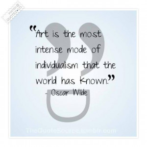 Inspirational Life Quotes...