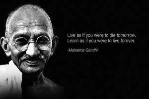 Great-Quotes-about-Life-3