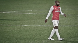 Thierry Henry's career by the numbers and quotes from soccer icons