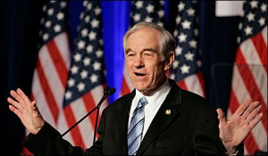 10 Quotes That Make Ron Paul Sound Racist