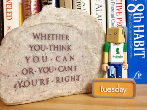 Inspirational Tuesday Quotes Phrases Sayings