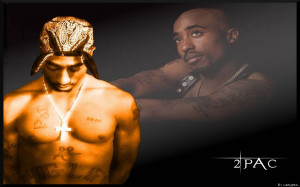 corvette black , 2pac pictures , 2pac wallpaper weed , 2pac wallpaper ...