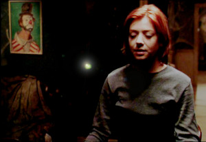 willow rosenberg quotes