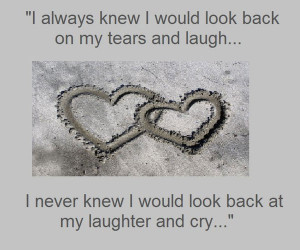 Broken Heart Image Quotes And Sayings