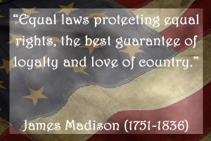James-Madison-Quotes-Equal-Laws.jpg