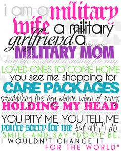 Marine quotes
