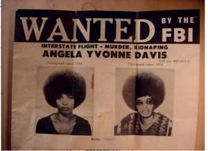 Angela Davis Quotes On Women Angela davis.jpg.