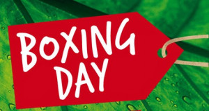 Happy Boxing Day 2014 Funny Quotes Pinterest Picture Sale