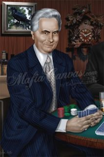 John Gotti Quotes And...